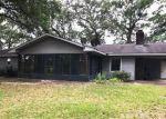 Casa en Remate en Florala 36442 CRAVEY BRIDGE RD - Identificador: 4528641657