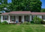 Casa en Remate en Athens 35613 COPELAND RD - Identificador: 4528662681