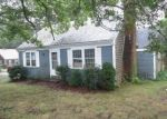 Casa en Remate en Centerville 02632 LONGVIEW DR - Identificador: 4528732302