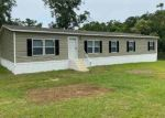 Bank Foreclosure for sale in Semmes 36575 SAINT AUGUSTINE DR - Property ID: 4528736694