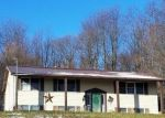 Bank Foreclosure for sale in Parker 16049 ONEIDA VALLEY RD - Property ID: 4528814204