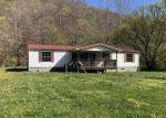 Casa en Remate en Louisa 41230 RIGHT FORK GEORGES CREEK RD - Identificador: 4528835674