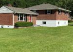Bank Foreclosure for sale in Bluefield 24605 MOUNTAIN VIEW DR - Property ID: 4528848368