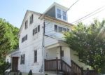 Bank Foreclosure for sale in Coal Township 17866 W CHESTNUT ST - Property ID: 4528908369