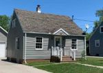 Bank Foreclosure for sale in Massena 13662 JEFFERSON AVE - Property ID: 4528914507