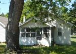 Bank Foreclosure for sale in Jackson 49202 WAYNE ST - Property ID: 4528923714