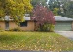 Bank Foreclosure for sale in Jackson 49203 BROOKSIDE DR - Property ID: 4528926327