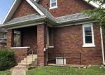 Casa en Remate en Sturgis 42459 N WASHINGTON ST - Identificador: 4528935529