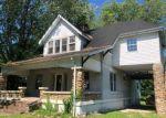 Casa en Remate en Science Hill 42553 STANFORD ST - Identificador: 4528936857