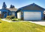Casa en Remate en Porterville 93257 LA VIDA AVE - Identificador: 4528954359