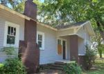 Bank Foreclosure for sale in Birmingham 35212 66TH ST S - Property ID: 4528964438
