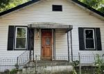 Bank Foreclosure for sale in Saint Louis 63125 E HOLDEN AVE - Property ID: 4528977131