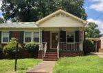 Casa en Remate en Concord 28025 SIMPSON DR NE - Identificador: 4528981519