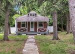 Bank Foreclosure for sale in Reading 19601 LUZERNE ST - Property ID: 4528993789