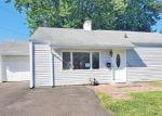 Casa en Remate en Fairless Hills 19030 N OXFORD VALLEY RD - Identificador: 4528995983