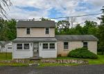 Bank Foreclosure for sale in Pottstown 19465 MAURER RD - Property ID: 4528997280