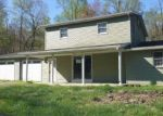 Bank Foreclosure for sale in Newville 17241 IRISH GAP RD - Property ID: 4528999474