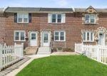 Casa en Remate en Clifton Heights 19018 S CHURCH ST - Identificador: 4529001220