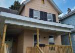 Casa en Remate en Scranton 18508 FERDINAND ST - Identificador: 4529005612