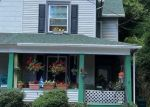 Bank Foreclosure for sale in East Stroudsburg 18301 E BROAD ST - Property ID: 4529006931