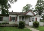 Bank Foreclosure for sale in Bowling Green 22427 PERIMETER RD - Property ID: 4529024438
