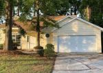 Casa en Remate en Savannah 31406 KINGS CT - Identificador: 4529027954