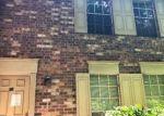 Casa en Remate en Stone Mountain 30083 GARDEN VIEW DR - Identificador: 4529029701