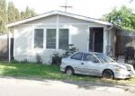 Bank Foreclosure for sale in Waterford 95386 DORSEY ST - Property ID: 4529032321