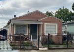 Casa en Remate en Oakland 94621 86TH AVE - Identificador: 4529063863