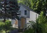 Casa en Remate en Albany 12208 PARK AVE - Identificador: 4529077433