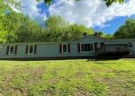 Bank Foreclosure for sale in Ilion 13357 BEEBE RD - Property ID: 4529083116