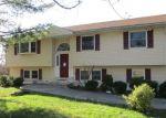 Casa en Remate en Goshen 10924 BIRCHWOOD DR - Identificador: 4529094963