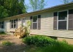 Bank Foreclosure for sale in Saratoga Springs 12866 LOUDEN RD - Property ID: 4529101524