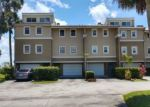 Bank Foreclosure for sale in Titusville 32780 RIVEREDGE DR - Property ID: 4529190429