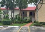 Bank Foreclosure for sale in West Palm Beach 33411 LAKE EVELYN DR - Property ID: 4529216712