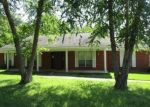 Bank Foreclosure for sale in Theodore 36582 PIONEER TRACE DR - Property ID: 4529242103