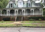 Casa en Remate en Johnston 29832 JACKSON ST - Identificador: 4529245620