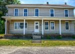 Bank Foreclosure for sale in Liverpool 17045 S MARKET ST - Property ID: 4529248235
