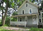 Bank Foreclosure for sale in Hillburn 10931 FULTON PL - Property ID: 4529252625