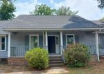 Casa en Remate en Fayetteville 28314 BRASSWOOD DR - Identificador: 4529255244