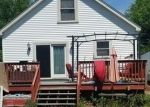 Casa en Remate en Turners Falls 01376 HENRY AVE - Identificador: 4529269708