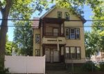 Bank Foreclosure for sale in New Haven 06511 ORCHARD ST - Property ID: 4529280660