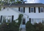 Bank Foreclosure for sale in West Haven 06516 SORENSON RD - Property ID: 4529283730