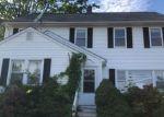 Casa en Remate en West Haven 06516 SORENSON RD - Identificador: 4529283730