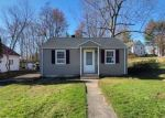Bank Foreclosure for sale in Windsor 06095 MIDIAN AVE - Property ID: 4529286793