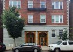 Casa en Remate en Boston 02215 ABERDEEN ST - Identificador: 4529298615