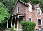 Bank Foreclosure for sale in Norwich 06360 SPRUCE ST - Property ID: 4529311757