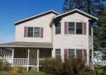 Bank Foreclosure for sale in Ellicottville 14731 E WASHINGTON ST - Property ID: 4529327965