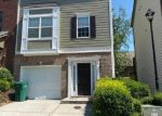 Bank Foreclosure for sale in Atlanta 30331 UTOY DR SW - Property ID: 4529349865