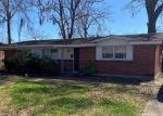 Bank Foreclosure for sale in Montgomery 36116 CORAL LN - Property ID: 4529358163